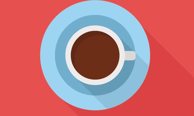 Школа бариста, рецепты кофе и напитков