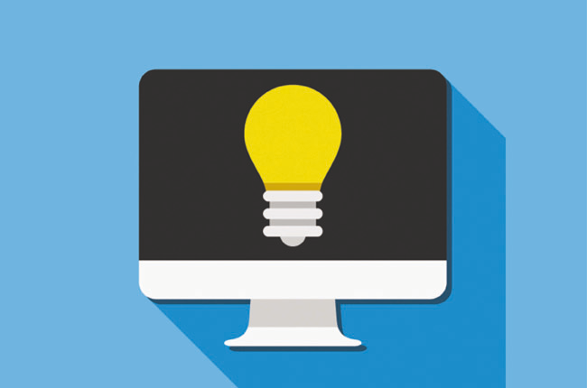 13 крутых сайтов для iOS разработчиков